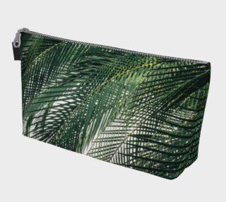 Palm Leaves aperçu