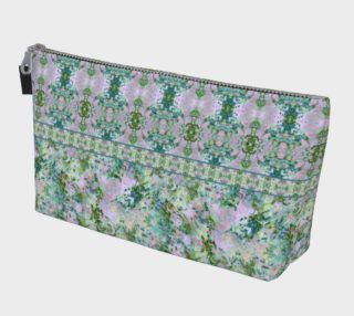 Mock Floral Darma Combo 1 preview