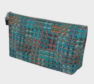 Aperçu de Digital Weave