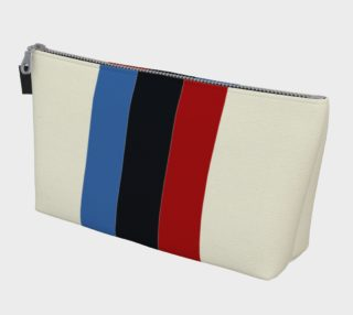 Traditional (Racing Stripes) preview