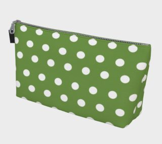 Olive Dots preview