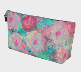 Makeup Bag *Wistful* preview
