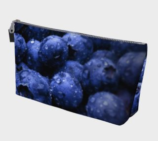 Blueberries preview