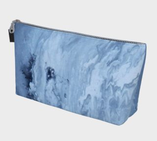 Tundra Makeup Bag preview