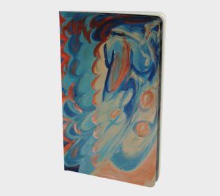 Aperçu de Abstract NoteBook