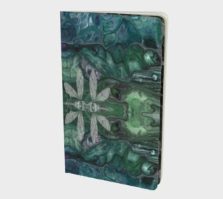 Aperçu de Meta Cicada Notebook 2