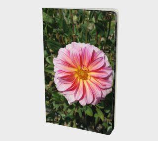 Aperçu de Pink Flower