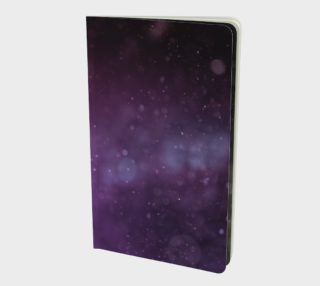 Purple Bokeh Dream preview