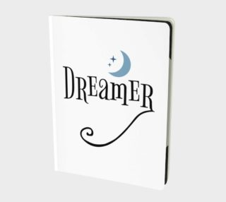 Dreamer preview