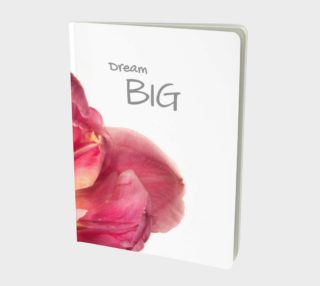 Dream Big (Large) preview