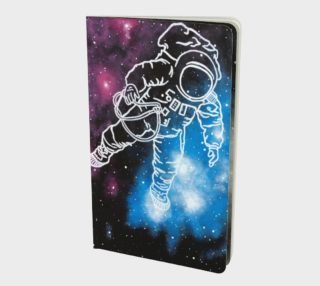 Astrobook aperçu