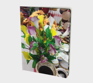 Awesome Lilies  aperçu