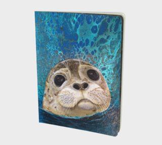 Seal Journal aperçu