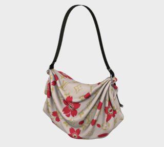 Aperçu de lv handbag