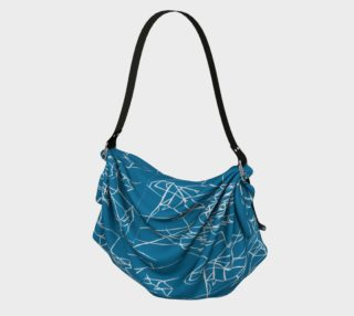 Origami James Bag Hawaiian Surf preview