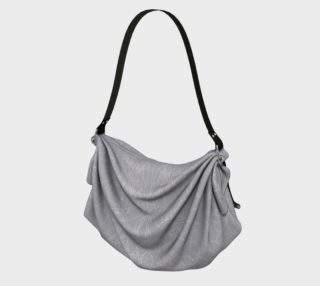 GRAY BAG preview