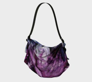 Aperçu de purple marble