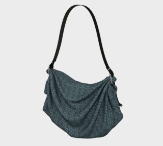 Confusion Setting In Origami Bag preview