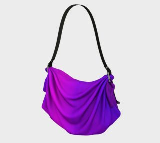 Drifting Origami Bag preview