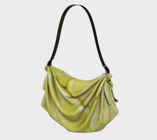 Lemondrop Bag preview