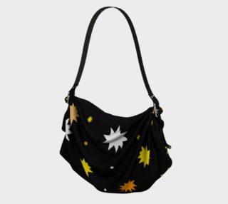 netzauge stars/étoile 03 preview