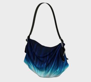 Spark Space bag preview