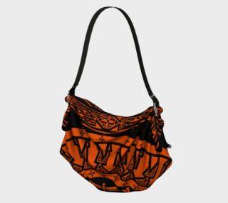 Aperçu de Ancestors (Black Orange)