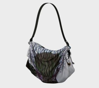 Gardens by the Bay, on Origami Tote preview