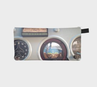 Instrument Panel preview
