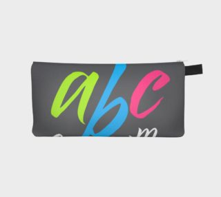 abc etui preview