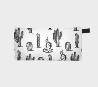 cactus etui preview