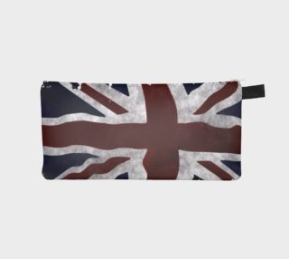 Union Jack preview