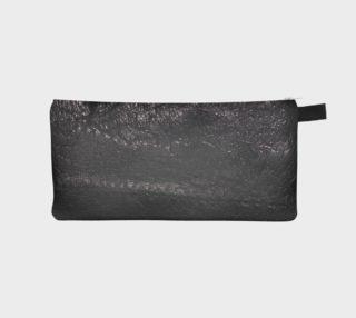 Aperçu de The look of Leather