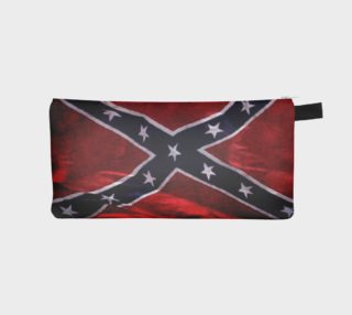 Rebel Flag preview