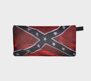 Aperçu de Rebel Flag