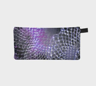 Aperçu de purplexed pencil case
