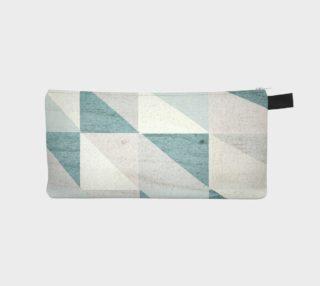 Sanded Textiles aperçu