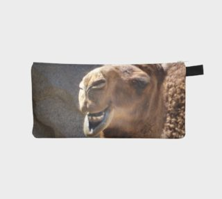 Camel Smile  preview