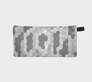 Snakeskin Pencil Case preview