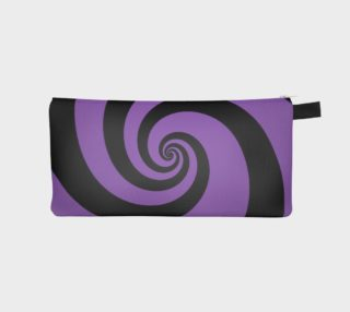 Purple & Black preview