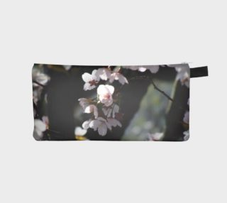 Pink Blossoms preview