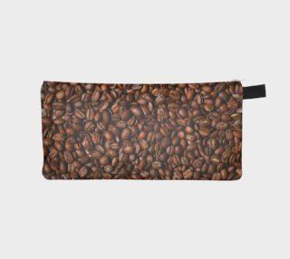 Aperçu de Coffee Beans