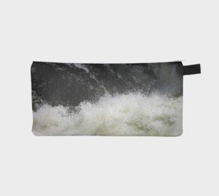 Stormy Seas preview