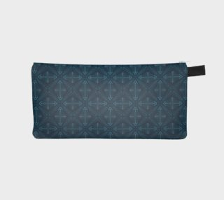 Midnight Pencil Case preview