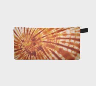 Harvest Pencil Case preview