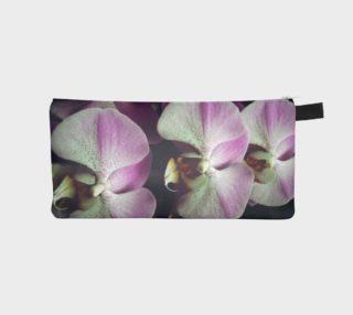 Orchid Flower aperçu