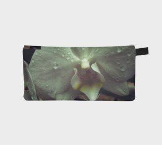White Orchid aperçu
