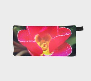 Primula Flower aperçu
