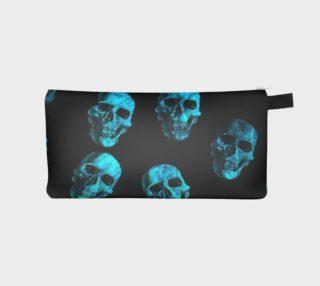 funny skulls aperçu