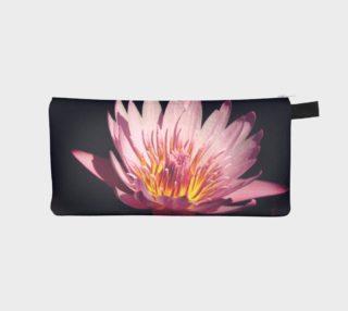 Purple Lotus Flower aperçu